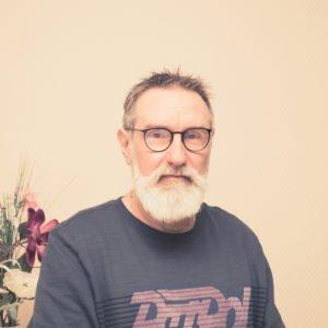 François ESSIQUE