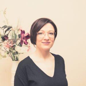 Mélanie VAUTHIER