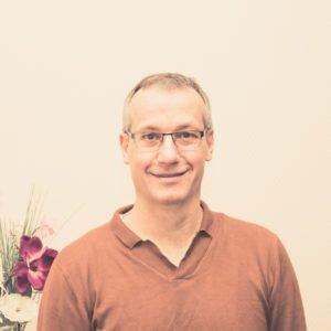Thierry DAMBRIN